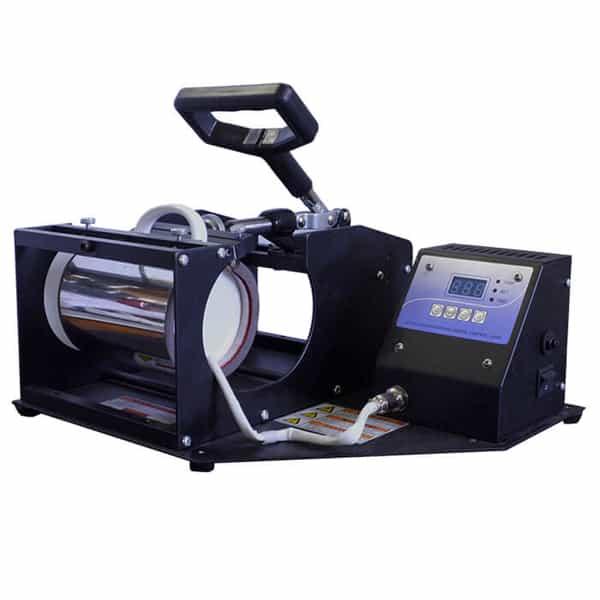 Принтер для фотопечати на кружках