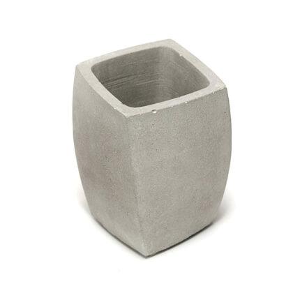 Канцелярский бетон защита бетона