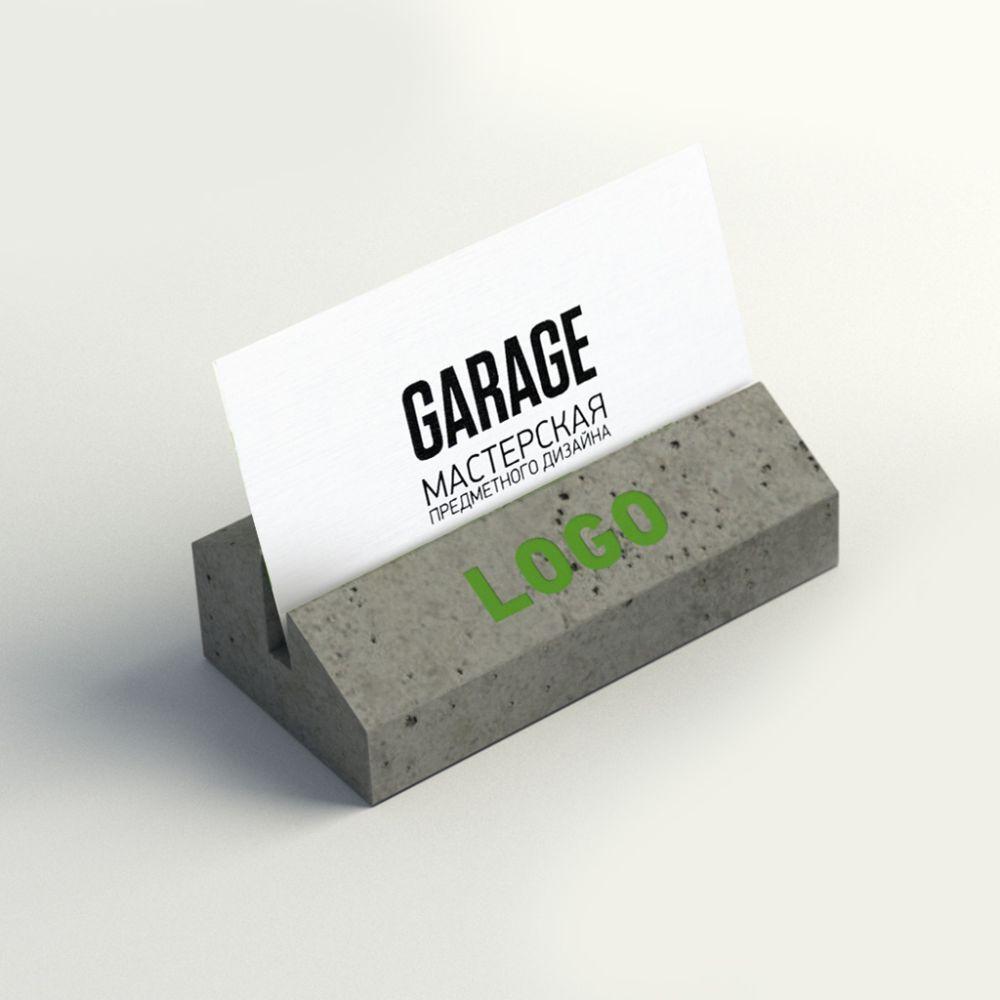 Бетон минимальный заказ бетон b15 w4