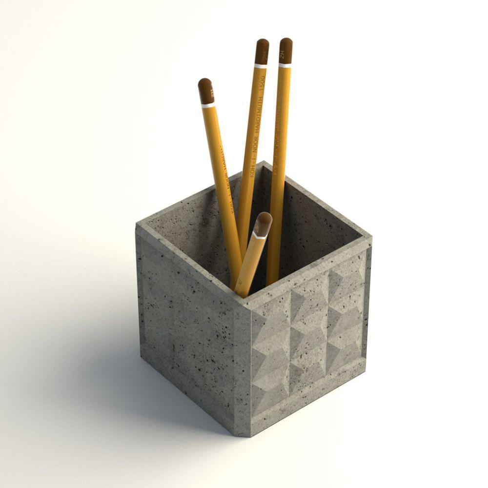 Бетон сувениры бетон раствор соотношение
