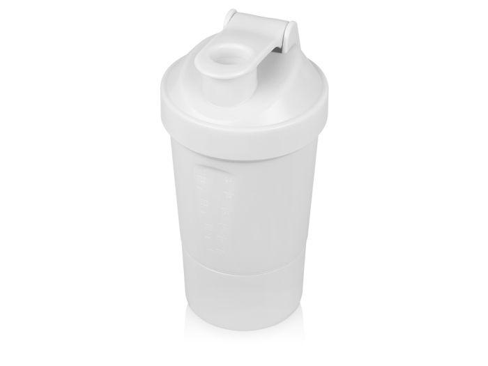 спортивные бутылки и контейнеры к ним