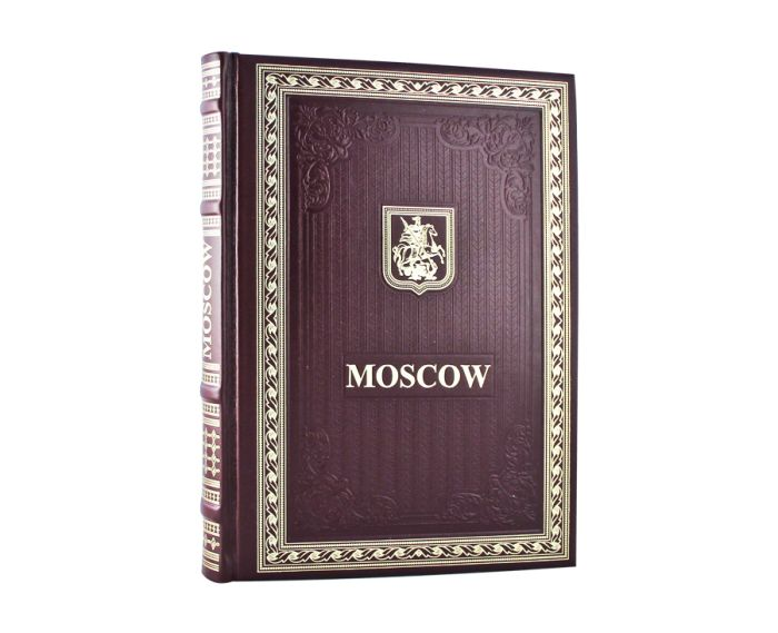 Фотоальбом для фотографий среднего формата екатерина киселёва